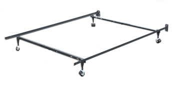 Bed Frame Twin / Single Double / Full Queen