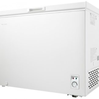 DCFM070C1WM_Diplomat 7.0 cu.ft Chest Freezer