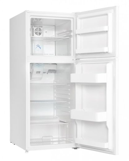 Danby-12.3-cu.ft.-Apartment-Size-Refrigerator-White-DFF110A1WDB1