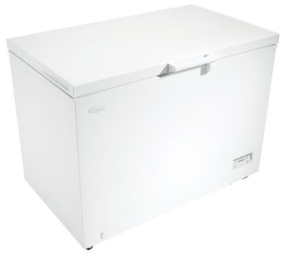 DCFM110B1WDB_Danby 11 cu.ft Chest Freezer - White